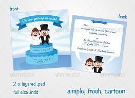 wedding quotes psd wedding invitation 13 psd jpg format free