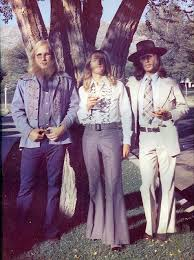 hairstyles for hippies of the 1960s 12 best 1960 s men s hairstyles images on pinterest beautiful
