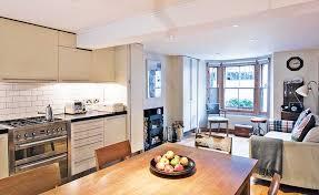 kitchen living ideas kitchen kitchen galley modern ideas terraced house design uk