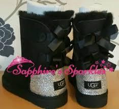 ugg boots sale ebay uk ebay ugg boots reasonable price