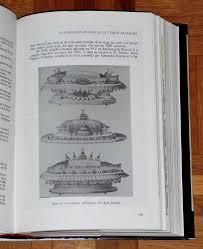 histoire de la cuisine fran軋ise histoire de la cuisine fran軋ise 100 images au xviiie siècle