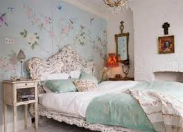 Bed Designs For Newly Married Romantic Bedroom For Newlyweds Through Floral Bedsheet Pretty
