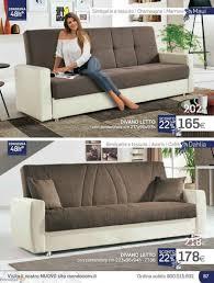 mondo materasso reclinabile twils divani letto una piazza e mezza mondo materassi