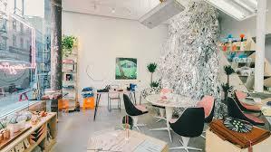 home interior shops york home decor luxurious home decor ideas by elicyon