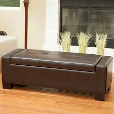 Enchanted Home Storage Ottoman 195 Best Living Room Images On Pinterest Ottomans Tv Stands And