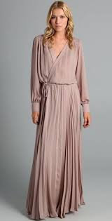 maxi dresses for weddings maxi dress for wedding ostinter info