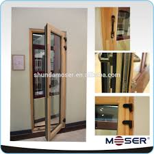 Patio Doors Manufacturers Single Exterior French Door Single Exterior French Door Suppliers