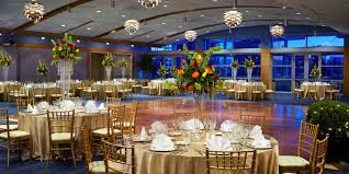 wedding venues san jose fourth summit center by the fairmont san jose weddings