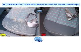 laver siege voiture nettoyage vapeur auto lustrage réfection phares pée sur nivelle