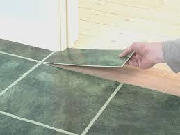bathroom view best vinyl flooring for bathrooms popular home