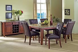 Pleasurable Design Ideas Gardner White Furniture Impressive - Gardner white furniture bedroom set
