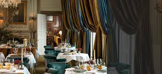 Luxury Dining - joinclub old2017 the luxury restaurant guide
