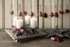 tappeti natalizi passatoia natalizia tappeto decorativo per la casa westwing