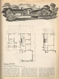 multi level home plans vintage house plans multi level homes part 2 antique alter ego
