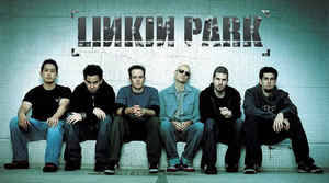 Linkin Park Linkin Park Discography At Discogs
