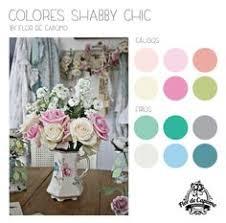 mid century colors rachel ashwell white decorating shabby chic
