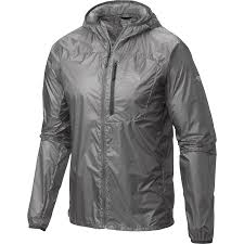 cycling rain jacket mountain hardwear ghost lite hooded jacket men u0027s backcountry com