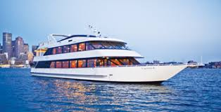yacht event layout charter boats wedding group event venues elite private yachts