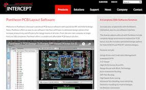 aplikasi layout pcb android 46 top pcb design software tools for electronics engineers pannam