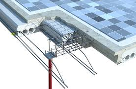 Shaw Afb Housing Floor Plans by Post Tensioned Concrete Floors U2013 Meze Blog