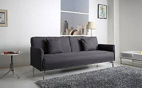 sofa garnitur sofa collection on ebay