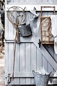 homelife 7 common decorating mistakes aussies make in beach houses
