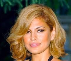 hispanic woman med hair styles top haircuts for hispanic hair styles art hair pinterest