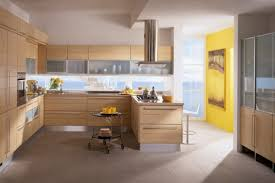 amazing scavolini kitchens luxury topics luxury portal fashion