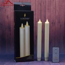 get cheap window candles aliexpress alibaba