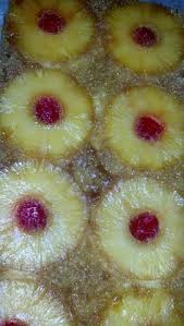 pineapple upside down cupcakes recipe pineapple upside exotic