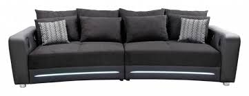 big sofa poco uncategorized kühles poco big sofa polsterecke laredo weigrau