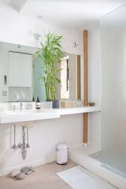 272 best white bathrooms images on pinterest white bathrooms