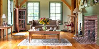 American Made Living Room Furniture Style Guide 5 Ways To Let Your Living Room Speak For You Solid