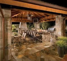 Outdoor Living Themoatgroupcriterionus - Outdoor living room design