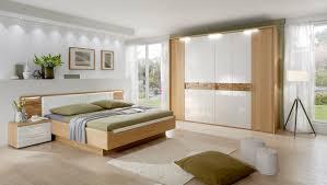 Schlafzimmerschrank Pallen Emejing Möbel Inhofer Schlafzimmer Images House Design Ideas