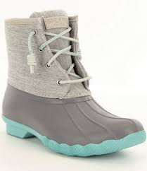 womens duck boots canada best 25 duck boots ideas on duck boots winter