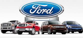 ford car png ford motor invests 756m for electric cars to get into global