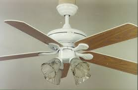 favorite light kit also remote control ceiling fan wit 1024x1024