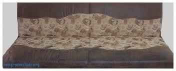 Rv Jackknife Sofa Replacement by Sofa Bed Breathtaking Jackknife Sofa Bed For Rv Jackknife Sofa