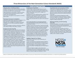 ngss u0026 the summer blockbusters bac4morescience