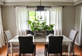 Bjursta Bar Table Dear Lillie How Our Ikea Items Are Holding Up Review For More