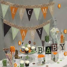 unique baby shower decorations unique baby shower decorations sorepointrecords