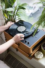 black friday record player 13 best record player images on pinterest turntable vinyl