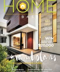 The Loft Home Base