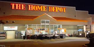 spring black friday saving in home depot 2016 more secret tips to save you money at home depot lowe u0027s and many
