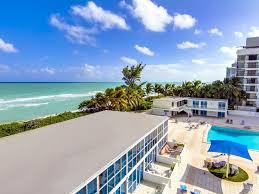 best 25 miami beach rentals ideas on pinterest modern miami