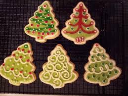 best 25 cookie icing that hardens ideas on pinterest best sugar