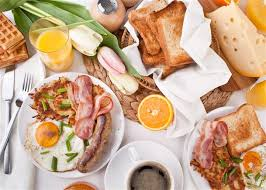 brunch table table 26 all american cuisine in turlock ca