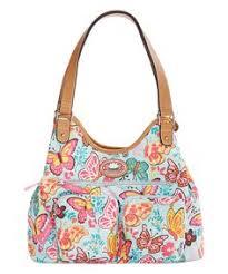 bloom purses bloom section landon satchel 39 liked on