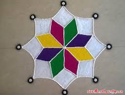 ultimate rangoli designs for diwali festival 2017 with flowers u0026 diyas